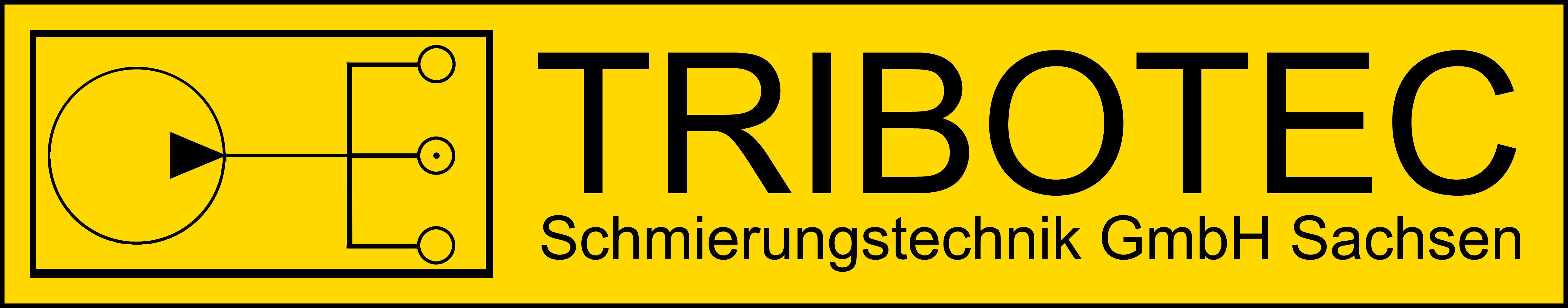 Tribotec Schmierungstechnik GmbH Sachsen